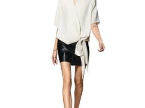 Celine_leather_shorts_SS10