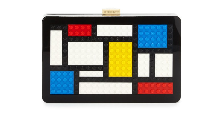 les-petits-joueurs-black-pattern-andy-geometric-lego-clutch-bag-black-product-0-361507533-normal